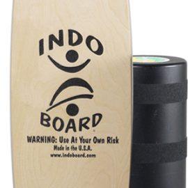 indoboard mini pro