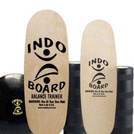 Indo Pro Model