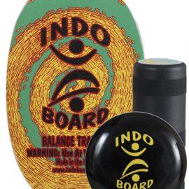 indoboard training pack rasta