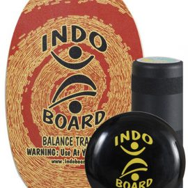 Indo Training Pack Orange