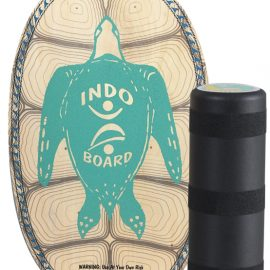 Indoboard Turtle