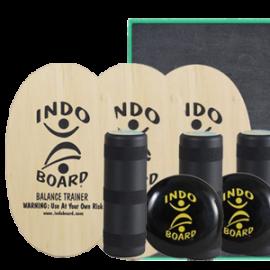 Promo Indoboard