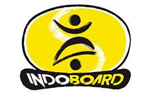 Indoboarditalia