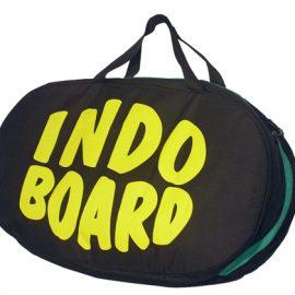 bag indoboard