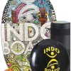 Indo Training Pack Doodle - cuscino-rullo-indo