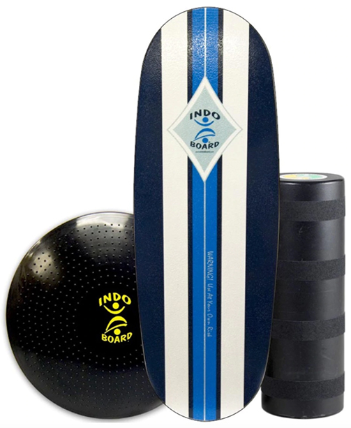 Indoboard Pro Training Pack Classic