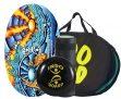 Portable Gym Package Yin Yang